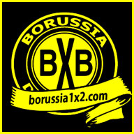borussia1x2 Betting tips